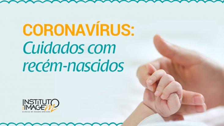 corona-recem-nascido-blog