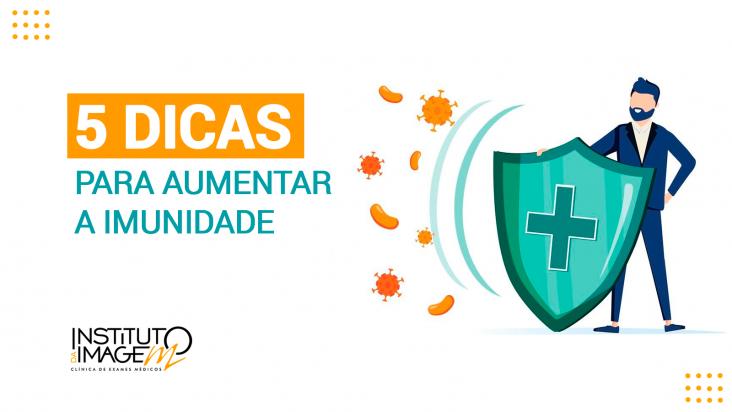 imunidade-blog
